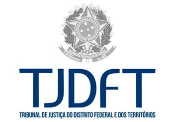 PJE do TJDFT