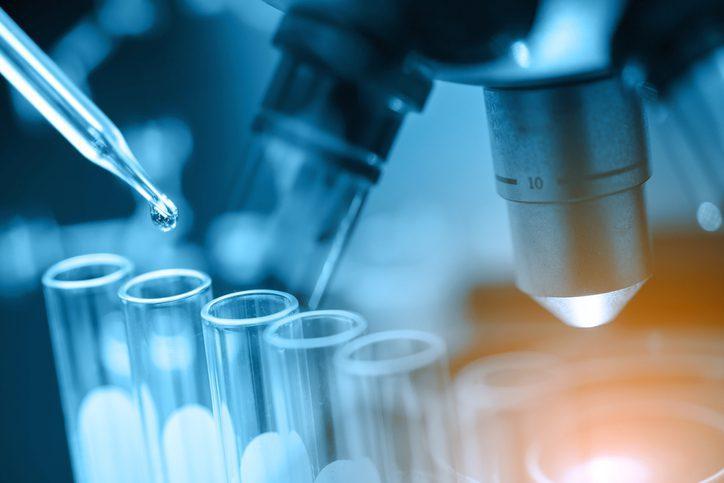 Laboratório Diagnósticos da América SA