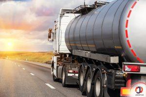 Distribuidoras de combustíveis condenadas por conduta anticoncorrencial devem recorrer contra o Cade | Juristas