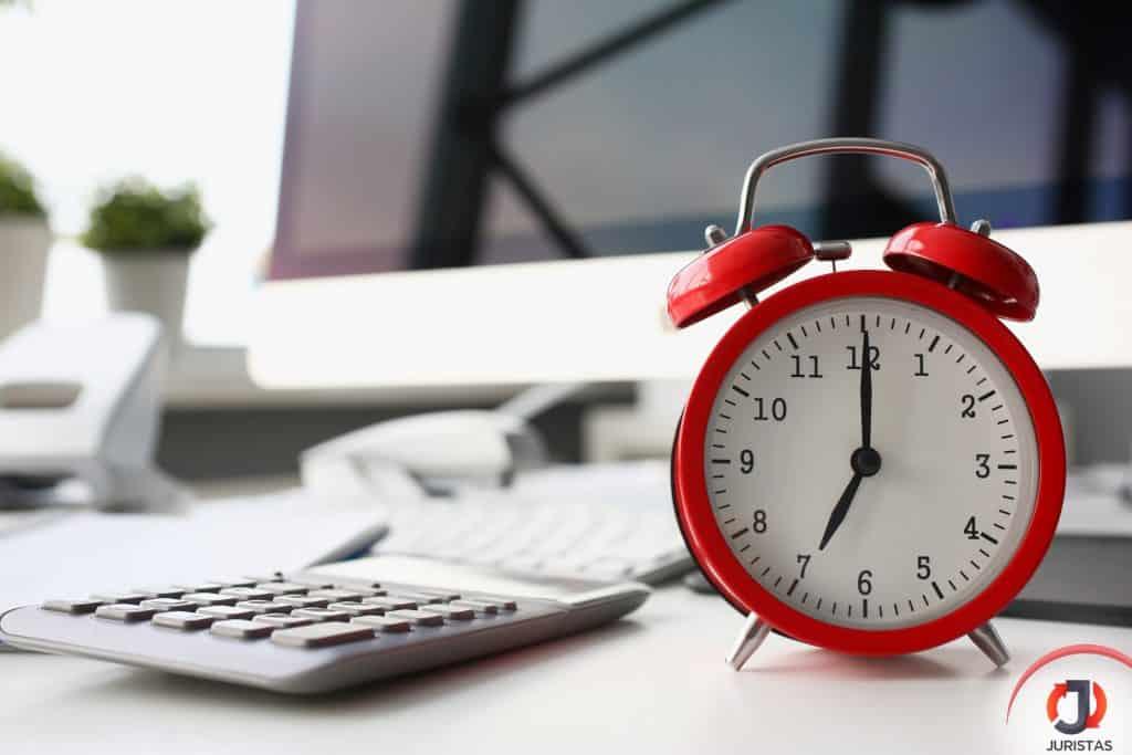 Norma que permite registro de ponto por exceção afasta hora extra | Juristas