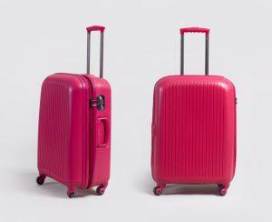 Ação indenizatória - extravio de bagagem - voo internacional