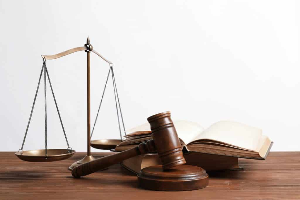 Condição de anistiado é comprovada com demonstração de motivação política na demissão | Juristas