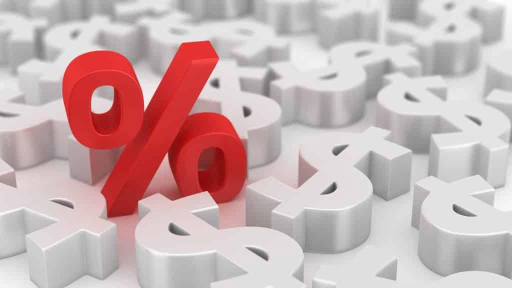 A abusividade da cobrança da taxa de conveniência | Juristas