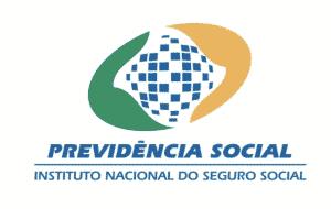 Previdência Social - Pensão por Morte - Estelionato