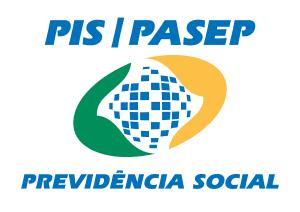 Perguntas sobre o PIS