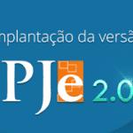 PJe 2.0 do TJPB permite remessa de Mandado de Segurança eletronicamente