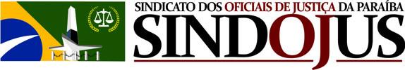 Sindojus-PB pede ao STF suspensão de verba recebida indevidamente pela magistratura paraibana   Juristas