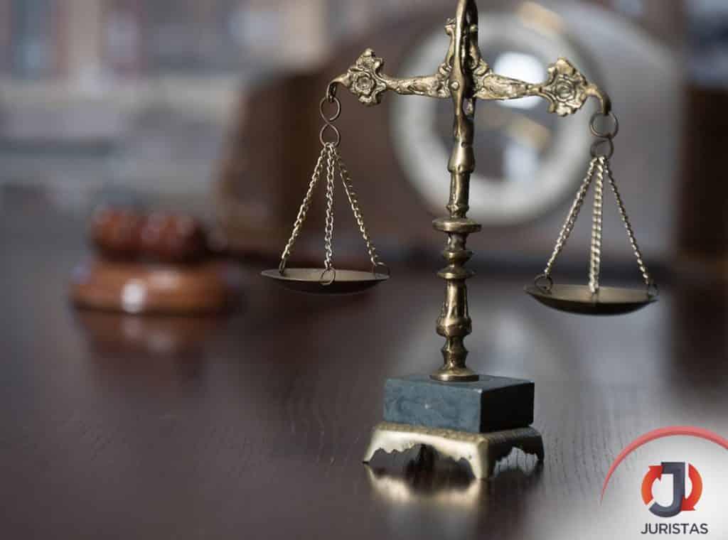 TRT-18 admite procuração sem endereço e data de outorga | Juristas