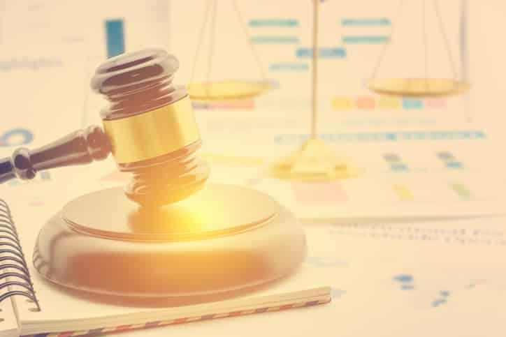 Modelo de Cessão de Direitos e Obrigações