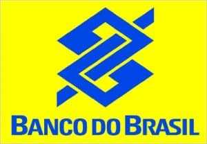 Aplicativo do Banco do Brasil para MEI