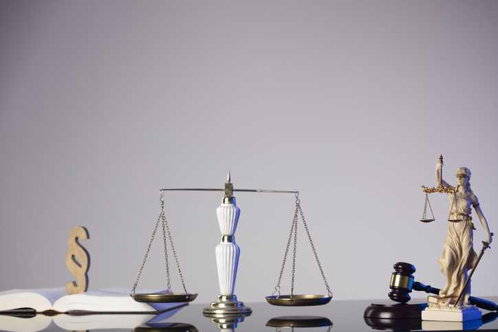 Direito - Indenização