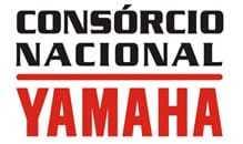 Administradora de Consórcio Yamaha