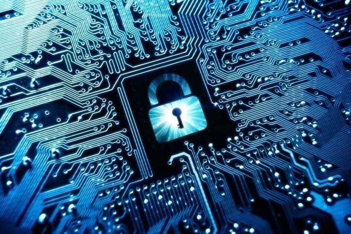 Segurança - Computador - Internet - HTTPS