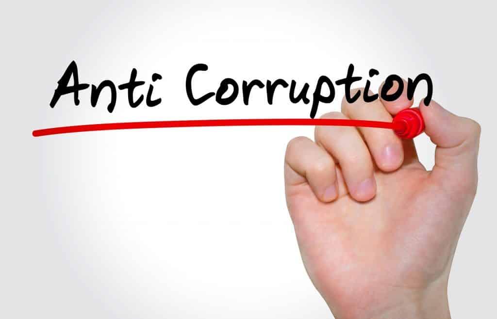 Quem controla a agenda anticorrupção do país? | Juristas