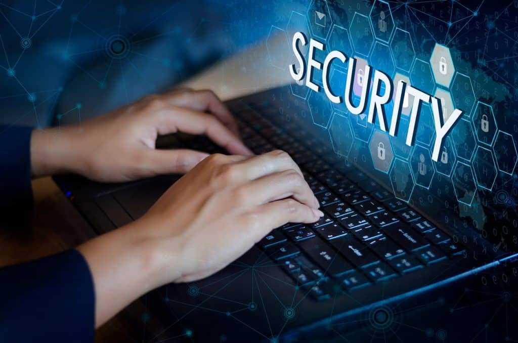 Senado recria órgão de proteção de dados pessoais | Juristas