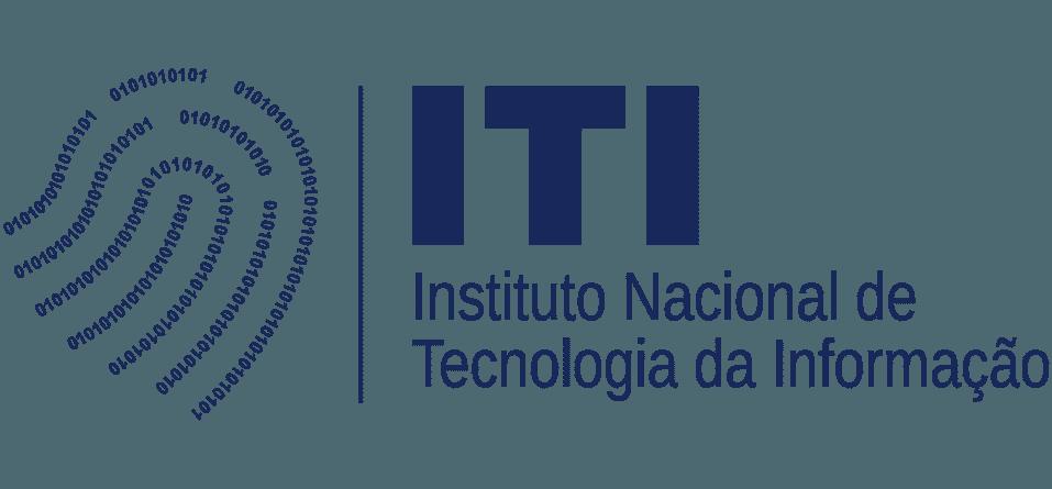 Instituto Nacional de Tecnologia da Informação