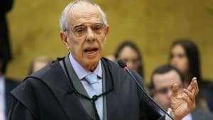 Quais os principais Advogados que fizeram história no Brasil 6
