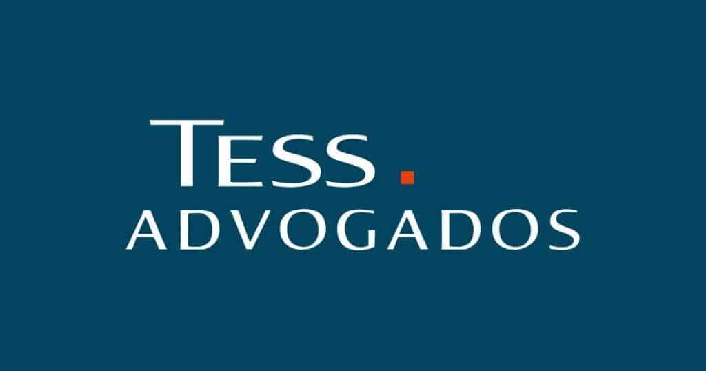 Tess Advogados participa de webinar sobre segurança de dados no Brasil e EUA | Juristas
