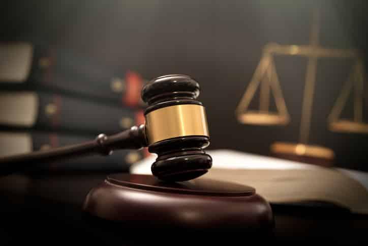 Modelo De Petição De Usucapião Extraordinário Juristas