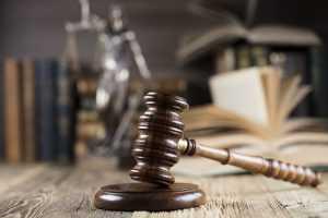 A lei francesa que proíbe análise preditiva de decisões judiciais  – Menos transparência pode significar mais risco ao arbítrio | Juristas