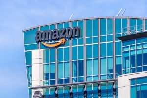 Amazon não pagará imposto federal nos EUA | Juristas