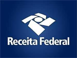 Serviços Disponíveis no E-CAC da Receita Federal   Juristas
