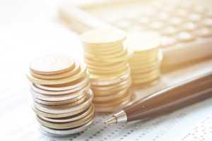 Desconto de empréstimo consignado em aposentadoria não pode ser maior que 30%, decide TJGO 1