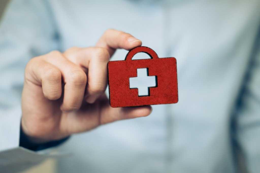 Operadora de saúde indeniza consumidor