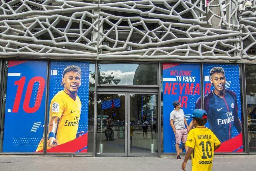 O caso Neymar e a exclusão da culpabilidade | Juristas