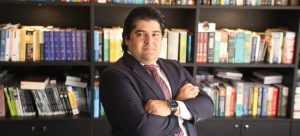 advogado Wilson Furtado Roberto