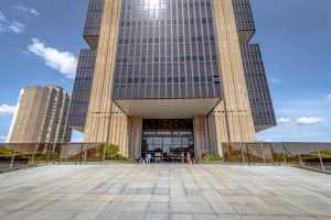 Banco Central do Brasil (BCB)