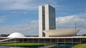 Arthur Lira vence Baleia Rossi e é eleito presidente da Câmara | Juristas