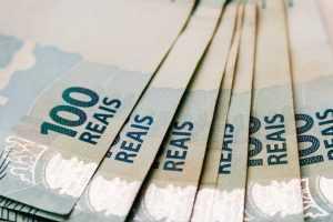Banco BVA - Falência - CDB - Certificado de depósito bancário