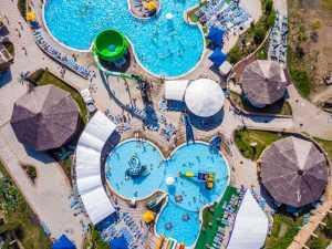 STJ nega efeito suspensivo a recurso de parque aquático contra condenação após acidente | Juristas