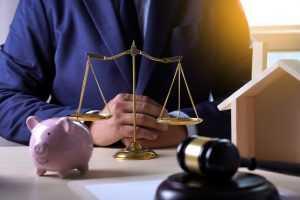 Seguro-garantia judicial e fiança bancária podem suspender exigibilidade do crédito não tributário