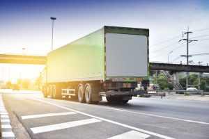 Estado ressarcirá motorista que teve caminhão roubado por entregá-lo a falso dono após recuperá-lo
