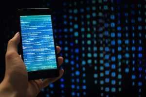 PDT ajuíza ADPF para impedir destruição de provas encontradas com hackers
