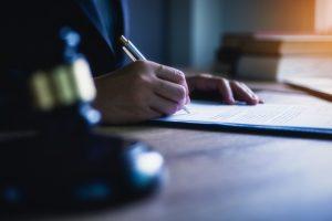Norma que trata de permanência de juiz em comarca após promoção é questionada no STF
