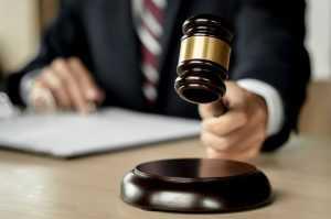 Execução de contragarantias do Amapá pela União por atraso em contratos é suspensa no STF