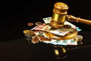 Banco indenizará casal por fraude em previdência privada