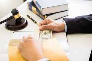 MPPA investigará acusação de venda de sentenças judiciais