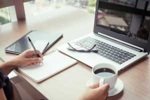4 estratégias de marketing de conteúdo para advogados com tom educacional