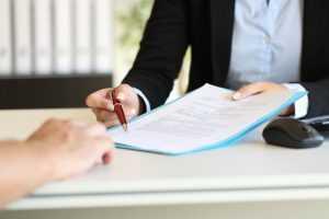 efeitos advogados trabalhistas