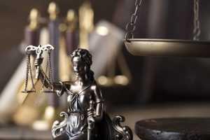 Justiça Federal é a única competente para ações contra o INSS