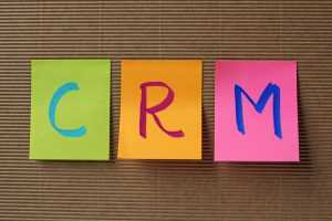 conteúdo para advogados - marketing