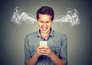 Consumidores já podem bloquear telemarketing na Anatel