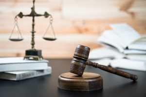 Impugnação de crédito não deve ser analisada se apresentada fora do prazo da Lei de Falência