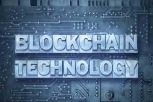 CVM lança planejamento que inclui ICOs e blockchain