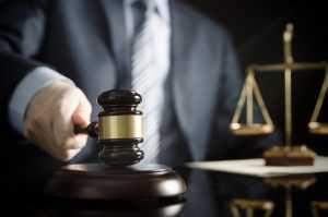 Falta de realização de audiência de custódia não é suficiente para anular prisão | Juristas