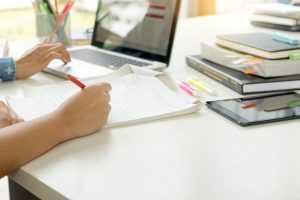 OAB questiona extinção de cargos em comissão e funções em universidades federais